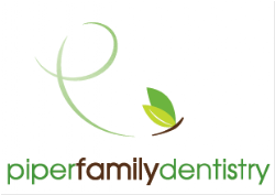 Piper Family Dentistry